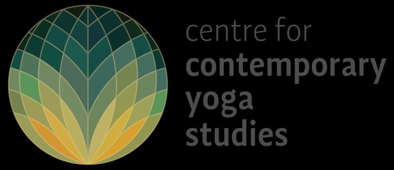 200-Hour Comprehensive Yoga Teacher Training