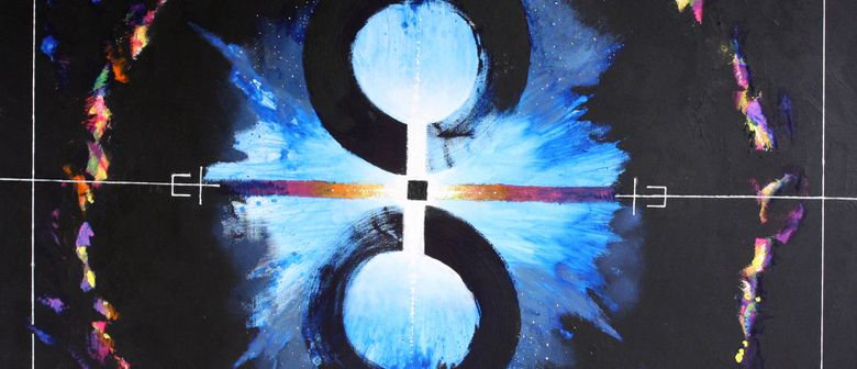 John Davis: Faith