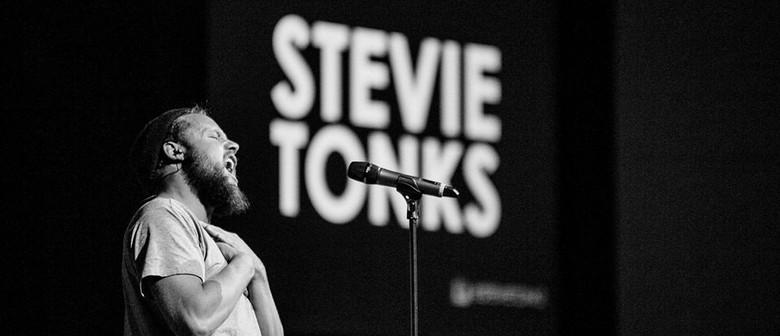 Stevie Tonks Acoustic