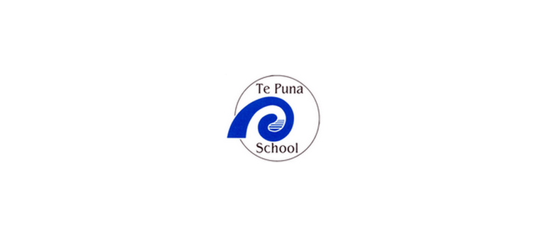 Te Puna School – A Weekend in the Library