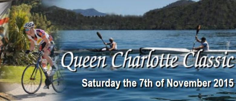 Queen Charlotte Classic