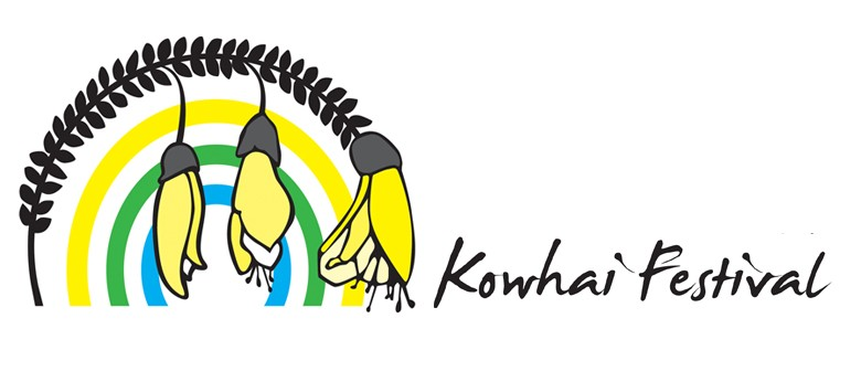 Kowhai Festival Huge Day Out