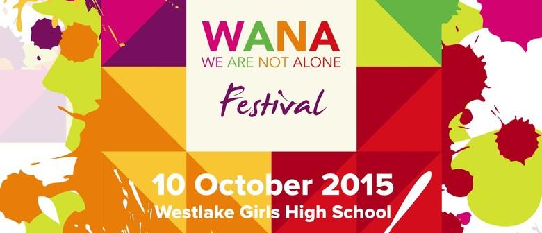 Wana Festival