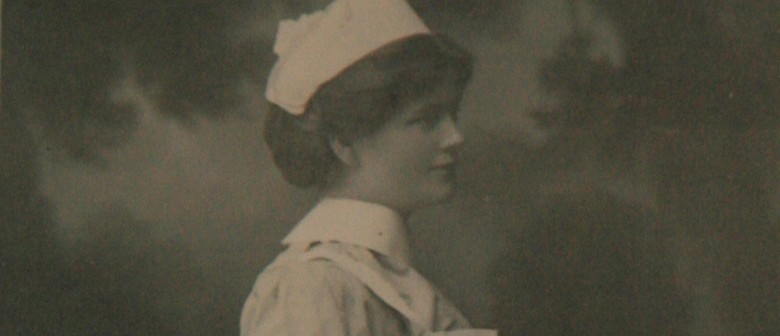 Remembering the Nurses of the Marquette