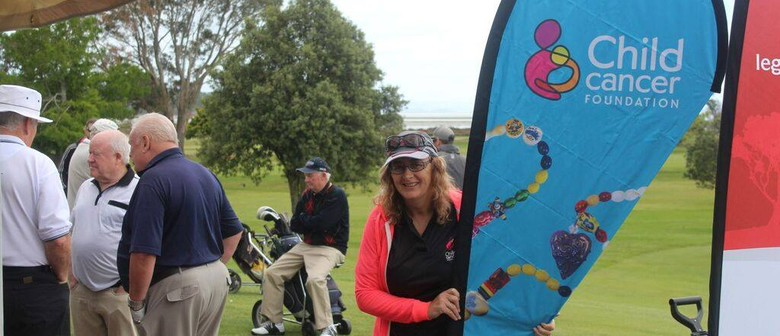 Rotary Otumoetai Annual Golf Charity Event