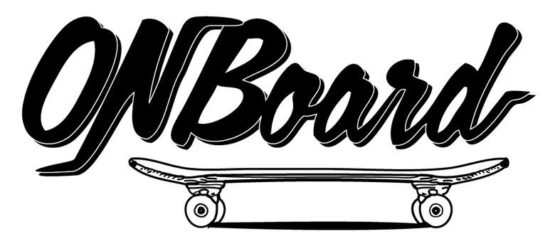 After School Skateboard Programme