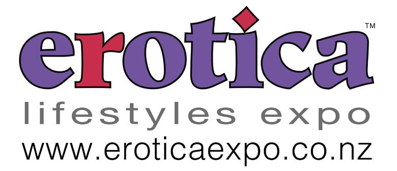 Erotica expo christchurch