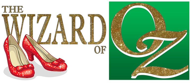 The Wizardof Oz - A Stage Musical