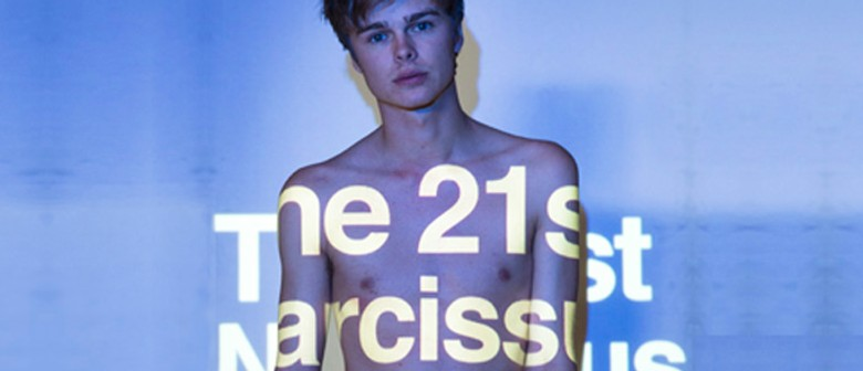 The 21st Narcissus