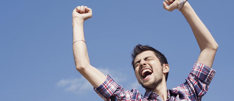 Money Mindfulness - 6 Weeks to Greater Abundance