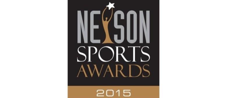 Nelson Sports Awards