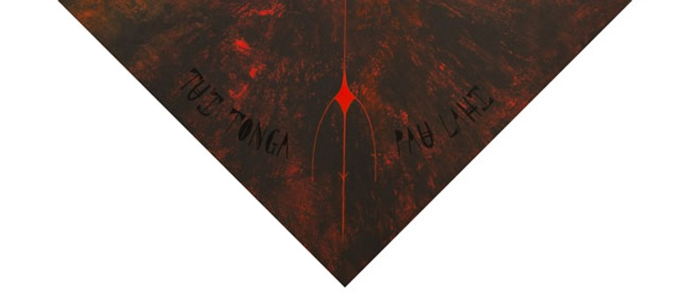 Benjamin Work: For King and Country/ Ma'ae Tu'i mo e Fonua