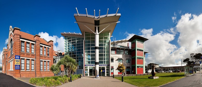 UCOL Open Evening