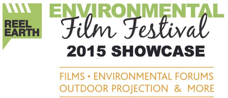 Reel Earth Environmental Film Festival