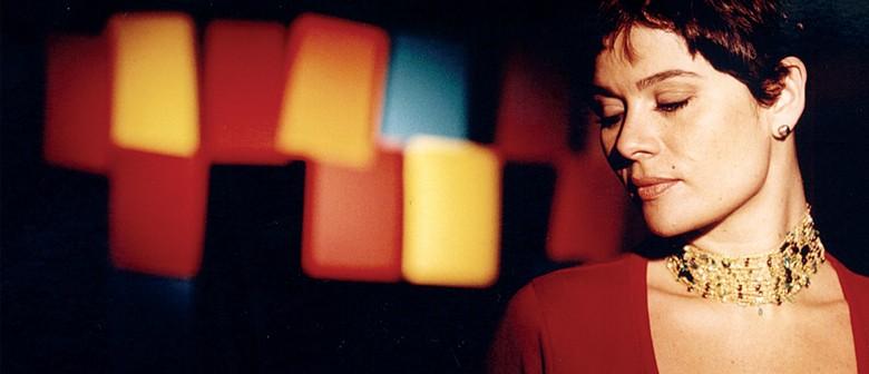 The Tom Jobim Songbook