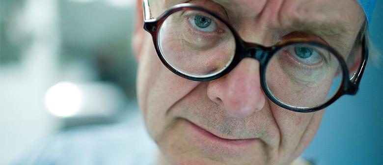 Do No Harm: Life, Death and Brain Surgery - Henry Marsh