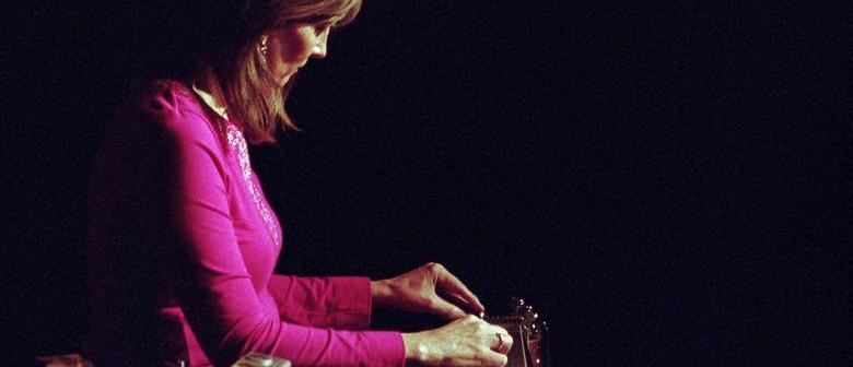Altmusic Presents Susan Alcorn