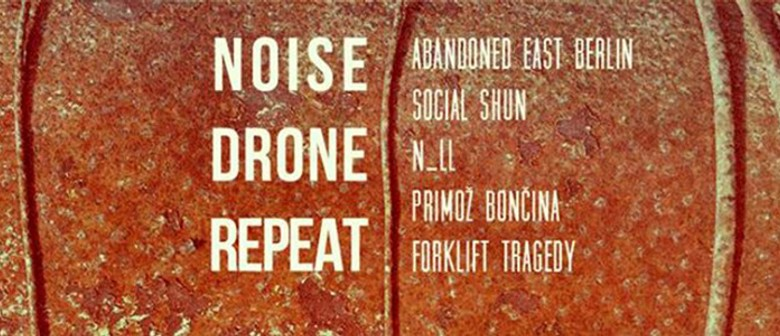 Noise-Drone-Repeat-11