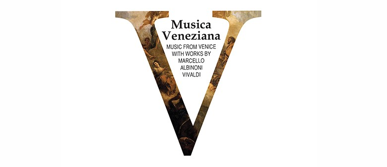 Musica Veneziana
