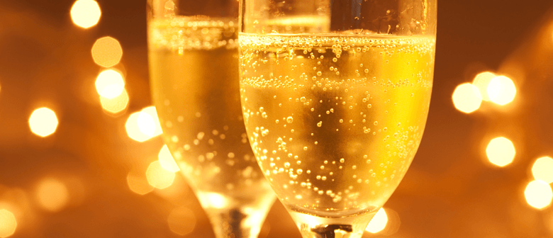 Takapuna Wine Club: All Things Champagne with Liz Wheadon