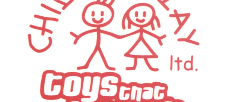 Childs Play Factory Shop Closing Down Toy Sale