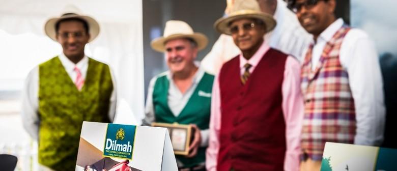 Dilmah High Tea Affair -TADF16