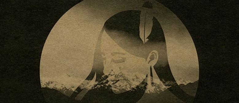Hākui: Women of Kāi Tahu