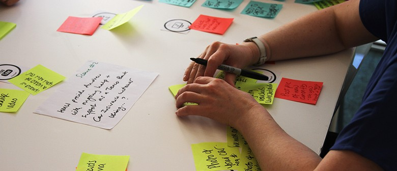 Service Design Basics Workshop
