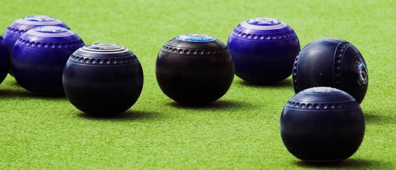 Hataitai Ladies' Bowling Society