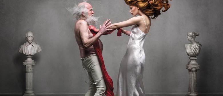 NZ Opera Presents Macbeth