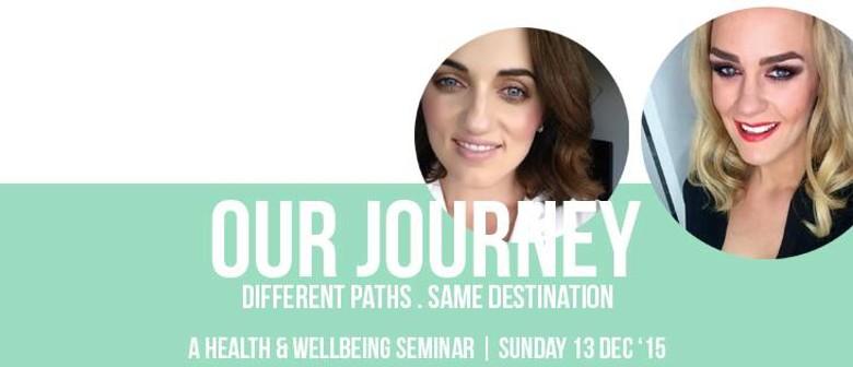 Health & Wellbeing Seminar