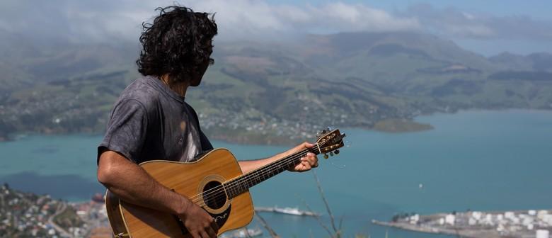 Ben Wilkinson - bin - Live Acoustic Set