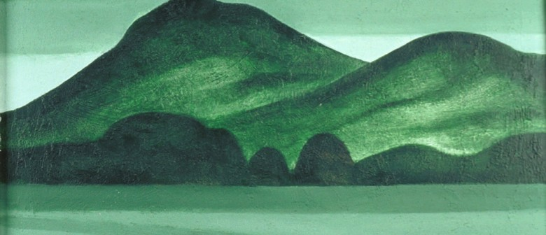 Places+Faces, Art+History