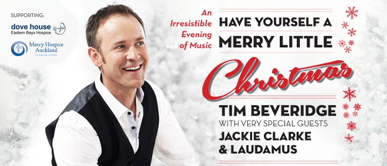 have yourself a very merry christmas hospice concert - Have Yourself A Very Merry Christmas