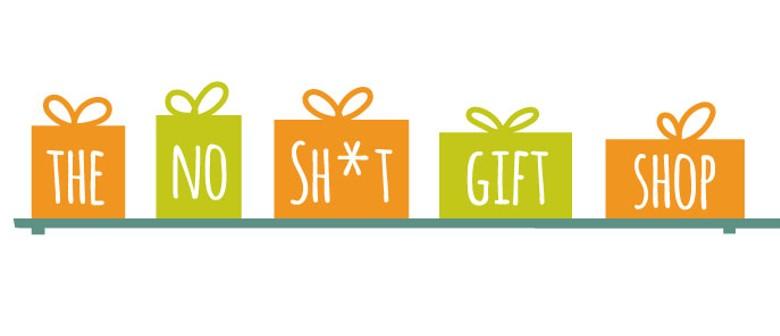 No Sh*t Gift Shop