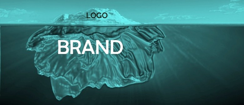Brand: More Than Just a Logo