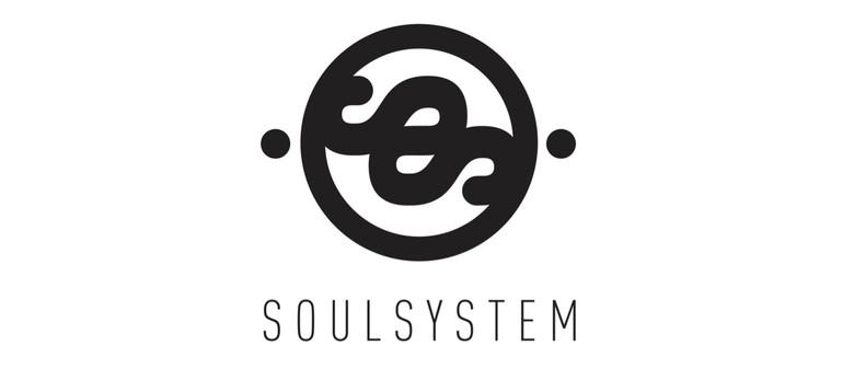 Soulsystem
