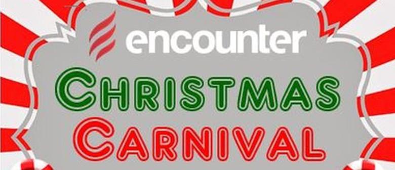 Encounter Christmas Carnival