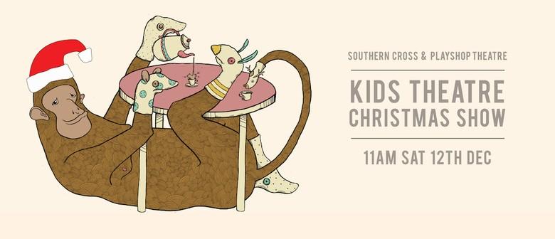 Kids Theatre Christmas Show
