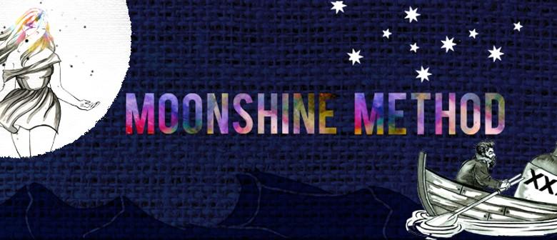 Moonshine Method