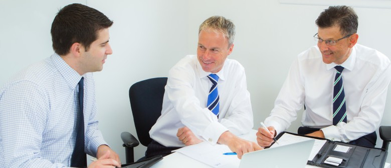 Aml cft training compliance officer course auckland eventfinda - Compliance officer certificate ...