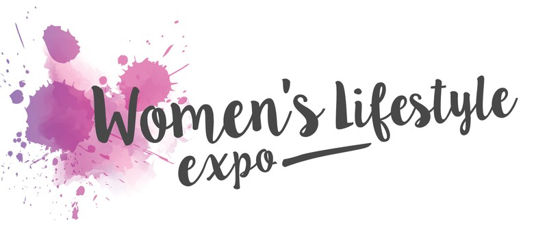 Womens Lifestyle Expo Northland