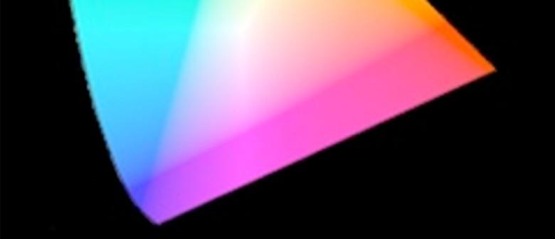 Colour Management, Monitor Calibration & Pro Printing