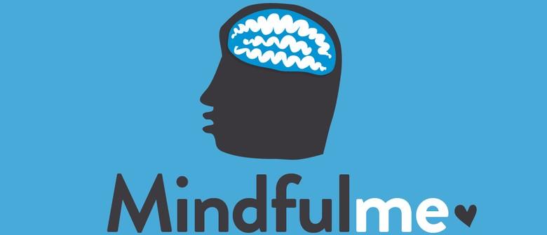 6 Week Mindfulness Course