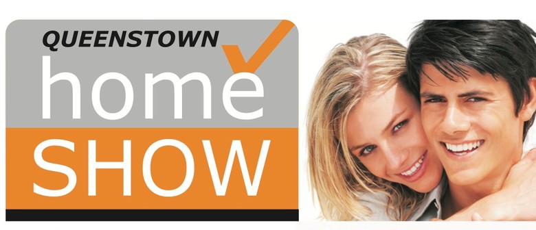 Queenstown Home Show