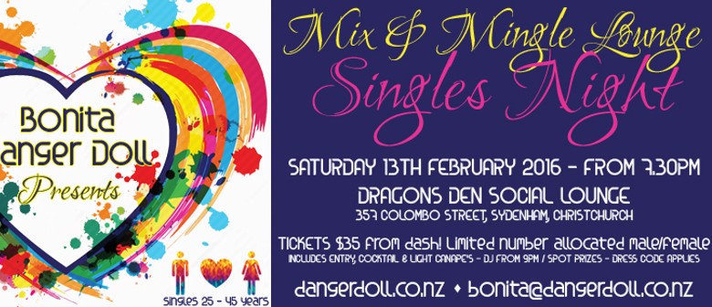Buy tickets for Gay Socialise Mingle Singles Night( men)