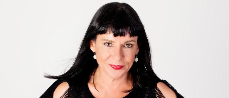 Michele A'Court