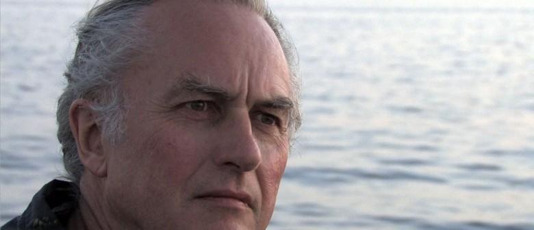 Richard Dawkins: A Life in Science