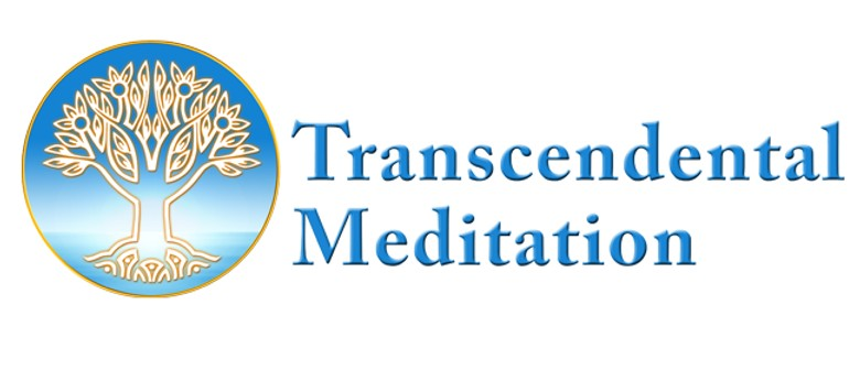 Transcendental Meditation - Introduction