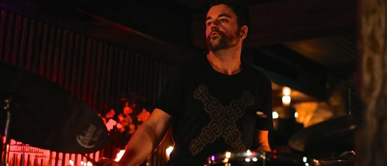 The New Zealand Jazz Awards